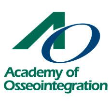 Academy of Osseointegation
