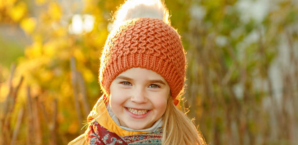 Dentistry for children at our dentist in Molesey