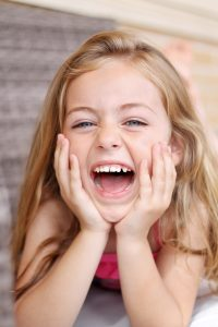 Common Dental Problems in Children