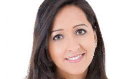 About Dr Karen Gangotra