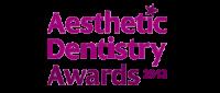ada-award_2013