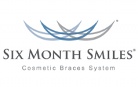 Six Month Smile