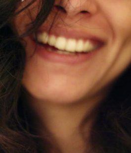 Teeth whitening deal London Surrey